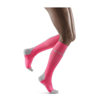 CEP Compression Women's CEP Compressions Tall Socks 3.0