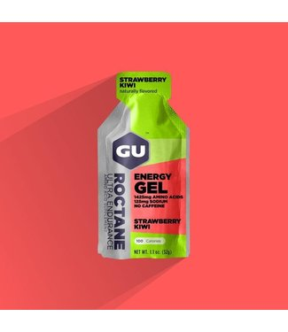 GU ROCTANE STRAWBERRY KIWI