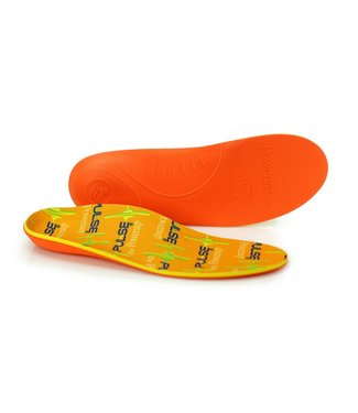 POWERSTEP Pulse Performance Insole