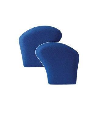 POWERSTEP Metatarsal Foot Pads