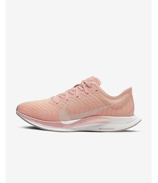 NIKE Women's Zoom Pegasus Turbo 2