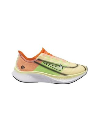 NIKE Women's Zoom Fly 3 Rise