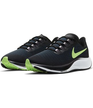 NIKE Men's Nike Air Zoom Pegasus 37