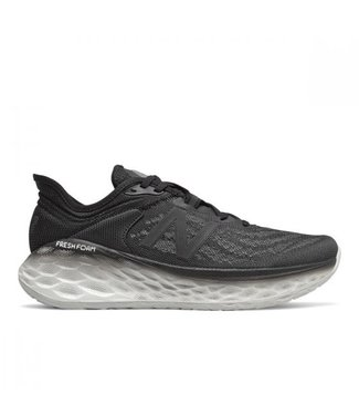 NEW BALANCE Men's Fresh Foam More v2