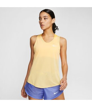NIKE Women's Breathe Tank