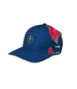 BOCO GEAR Technical Trucker