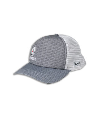 BOCO GEAR Technical Mesh Trucker