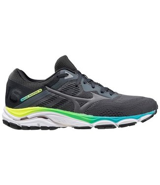 MIZUNO Women's Wave Inspire 16