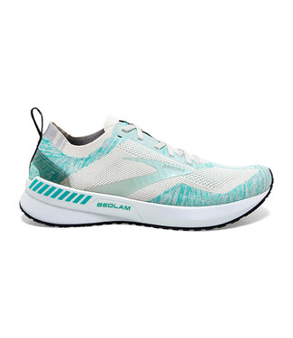 BROOKS Women's Bedlam 3
