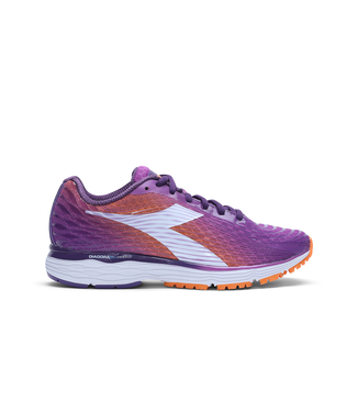 DIADORA Women's Mythos Blushield Fly 3