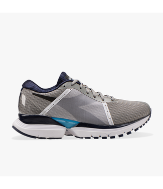 DIADORA Men's Mythos Blushield Elite TRX