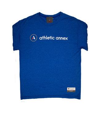 ATHLETIC ANNEX Men's Athletic Annex Champion Tee