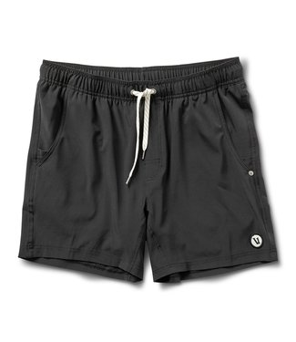 Vuori Men's Vuori Kore Short 5