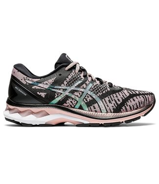 ASICS Women's Gel-Kayano 27 MK