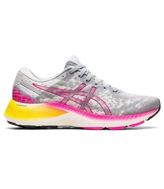 ASICS Women's Gel-Kayano Lite