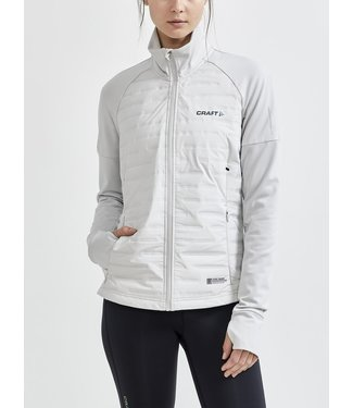 CRAFT Women's Sub Zero Jacket