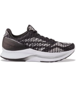 SAUCONY Women's Speed Skull Endorphin Shift