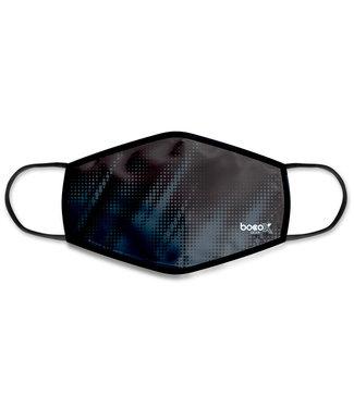 BOCO GEAR Performance X Mask - Halftone