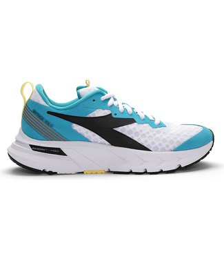 DIADORA Women's Mythos Blushield Volo
