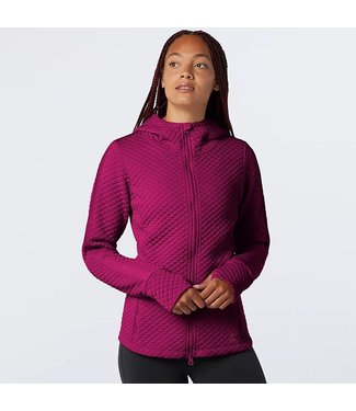 NEW BALANCE Women's Heatloft Jacket