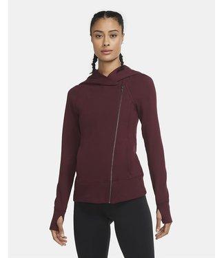 NIKE Women's Nike Yoga Jacket