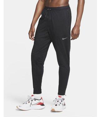 NIKE Men's Nike Phenom Elite Tight