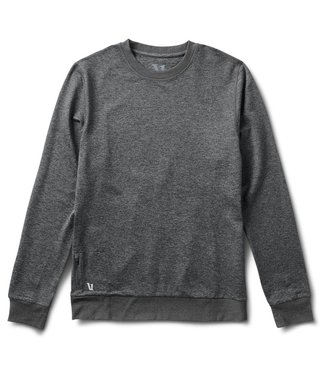 Vuori Men's Vuori Ponto Performance Pullover