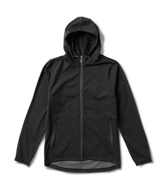 Vuori Men's Vuori Vega Jacket