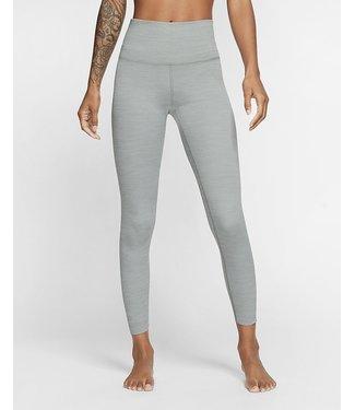 NIKE Women's Nike Yoga Luxe Tight