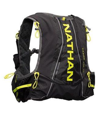 NATHAN Vapor Air 2 - 7L Hydration Pack