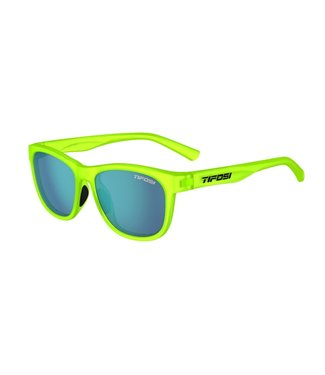 TIFOSI Tifosi Swank Satin Electric Green