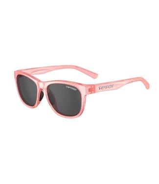 TIFOSI Tifosi Swank Glitter Pink Radiance