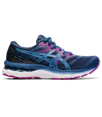 ASICS Women's GEL-Nimbus 23