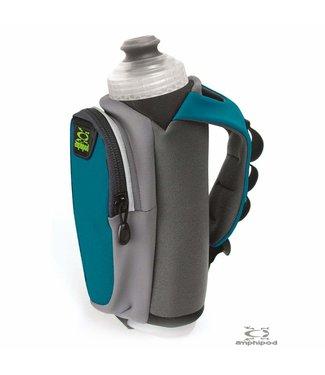 AMPHIPOD Hydraform Ergo-Lite Ultra  16 oz
