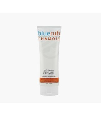 BLUERUB Chamois Cream 8.0