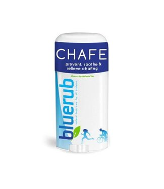 BLUERUB Anti Chafe Stick 2.5
