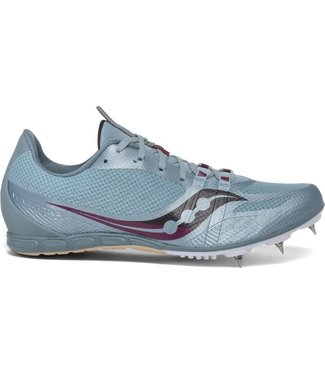 SAUCONY Women's Vendetta 3 Spike