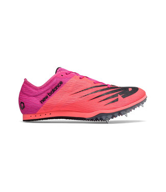 NEW BALANCE Women's MD500V7 Spike