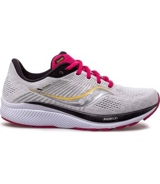 SAUCONY WOMEN'S GUIDE 14