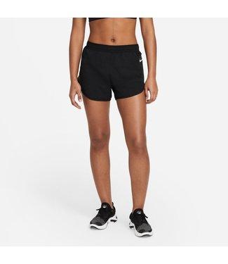 NIKE Women's Nike Tempo Luxe Shrt