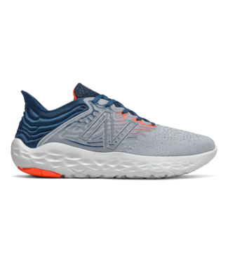 NEW BALANCE Women's Fresh Foam Beacon V3