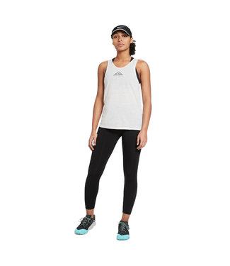 NIKE Women's Nike Epic Luxe Tight