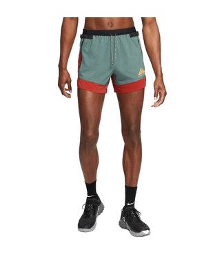 NIKE Men's Nike Dri-FIT Flex Stride Short