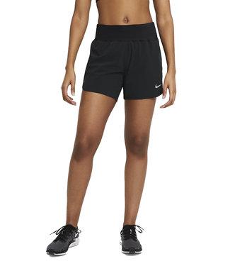 NIKE Women's Nike Eclipse Short