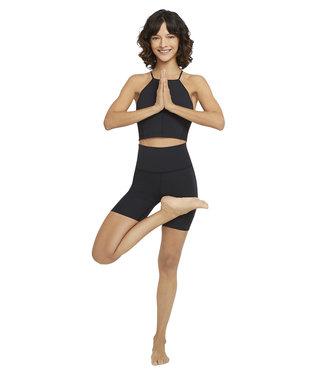 NIKE Women's Nike Yoga Luxe Short