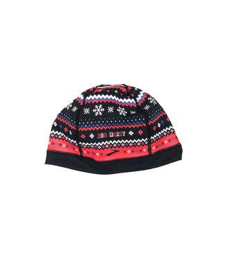 BROOKS Headwear Ugly Sweater Beanie