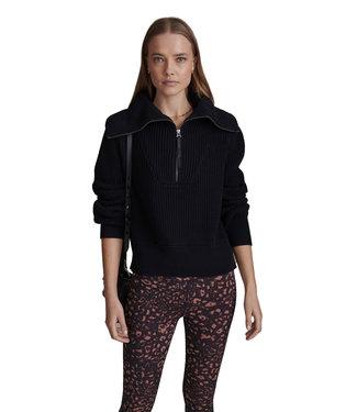 VARLEY WOMEN'S MENTONE TOP