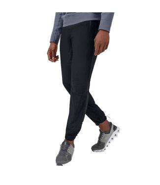 ON Men's Track Pants