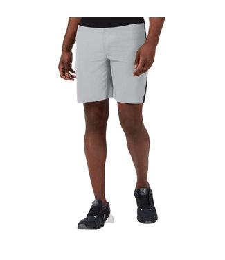 ON Men's Lightweight Shorts