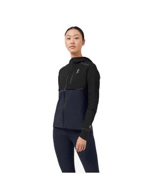 ON Women's Weather-Jacket
